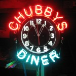 Chubbys Diner